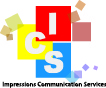 ICS Impressions Communication Services